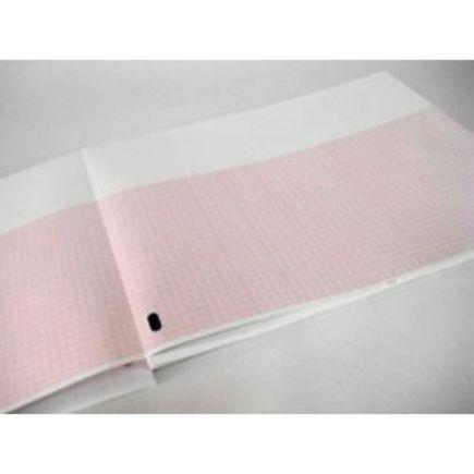 papel-para-eletrocardiografo-ecg-hp-m-1707-a-216mm-280m-200-folhas.centermedical.com.br