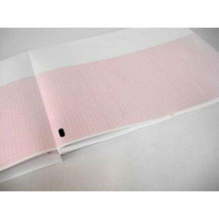 papel-para-eletrocardiografo-ecg-hp-m-2481-a-216mm-280m-200-folhas.centermedical.com.br