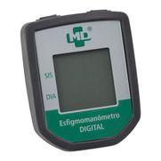 aparelho-de-pressao-adulto-md-visor-digital-mandaus-ii.centermedical.com.br