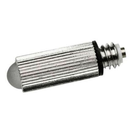lampada-p-lamina-de-laringoscopio-convencional-md-led-2-5v-rosca-pequena.centermedical.com.br