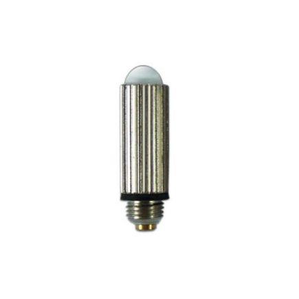 lampada-p-laringoscopio-convencional-md-2-7v-rosca-pequena.centermedical.com.br
