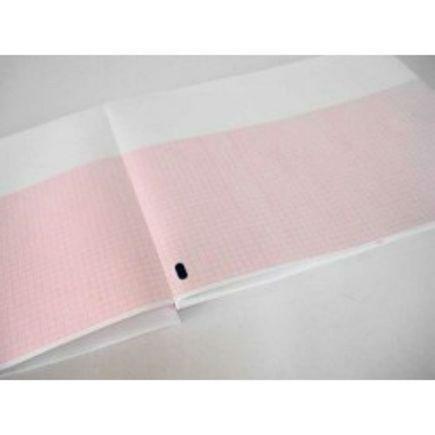 papel-para-eletrocardiografo-ecg-hp-m-3707-a-216mm-280m-200-folhas.centermedical.com.br