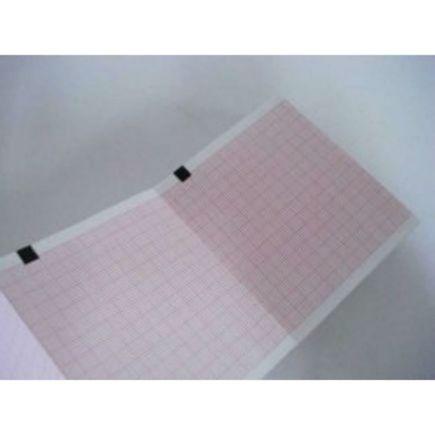 papel-para-eletrocardiografo-ecg-mac-1200-210mm-297m-150-folhas.centermedical.com.br