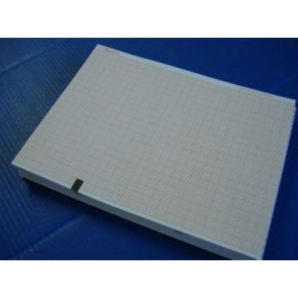 papel-para-eletrocardiografo-ecg-mortara-eli-230-210mm-22m.centermedical.com.br