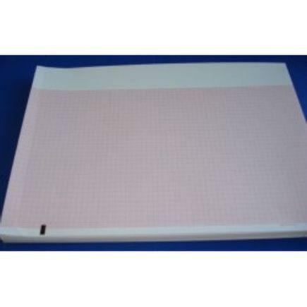 papel-para-eletrocardiografo-ecg-mortara-eli-250-210mm-300m-papel-fino-200-folhas.centermedical.com.br