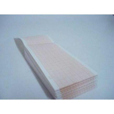 papel-para-eletrocardiografo-ecg-nihon-kohden-fqs-50mm-100m-200-folhas.centermedical.com.br