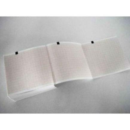 papel-para-eletrocardiografo-ecg-schiller-at1-90-90-27m-300-folhas.centermedical.com.br