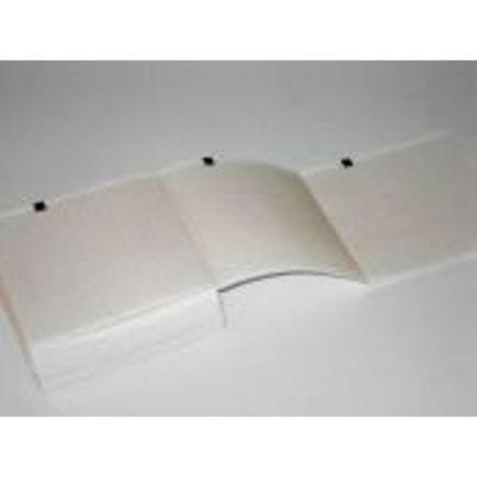 papel-para-eletrocardiografo-ecg-schiller-at1-90-90-36m-400-folhas.centermedical.com.br