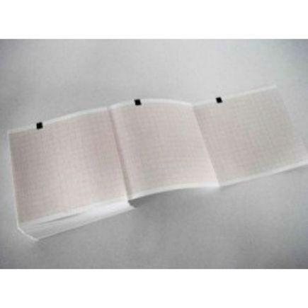 papel-para-eletrocardiografo-ecg-schiller-at2-210mm-280m-200-folhas.centermedical.com.br