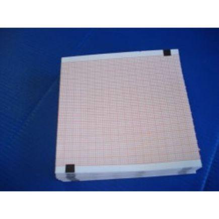 papel-para-eletrocardiografo-ecg-zoll-90mm-90m-200-folhas.centermedical.com.br