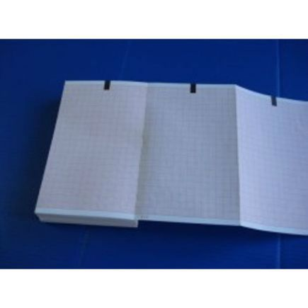 papel-para-eletrocardiografo-ecg-welch-allyn-cp-50-114mm-70m-200-folhas.centermedical.com.br