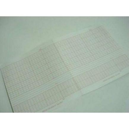papel-para-cardiotocografo-bistos-bt-350-152-90-250-folhas.centermedical.com.br