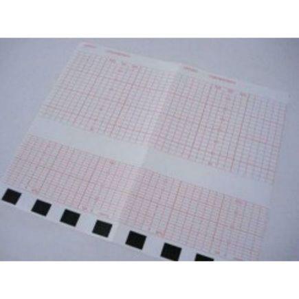 papel-para-cardiotocografo-corometrics-4305-cao-152x90-160-folhas.centermedical.com.br