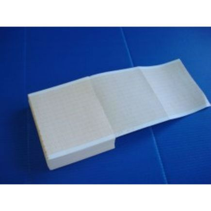 papel-para-cardiotocografo-comem-112x100-200-folhas.centermedical.com.br