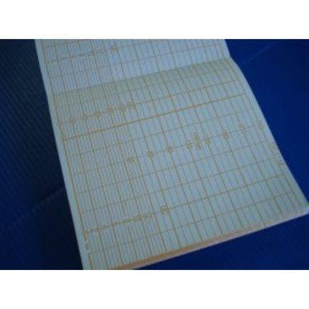 papel-para-cardiotocografo-mindray-mars-k-120x100-200-folhas.centermedical.com.br