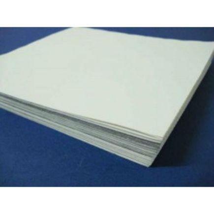 papel-para-cardiotocografo-sonicaid-142x150-300-folhas.centermedical.com.br