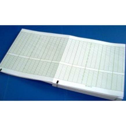 papel-para-cardiotocografo-toitu-mt-516-152x150-200-folhas.centermedical.com.br