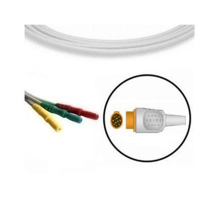 cabo-paciente-10-vias-compativel-dixtal-tipo-pino-banana-epx-c1020-bs.centermedical.com.br