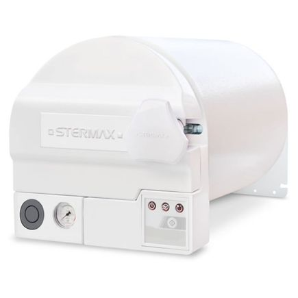 autoclave-eco-analogica-stermax-12-litros.centermedical.com.br