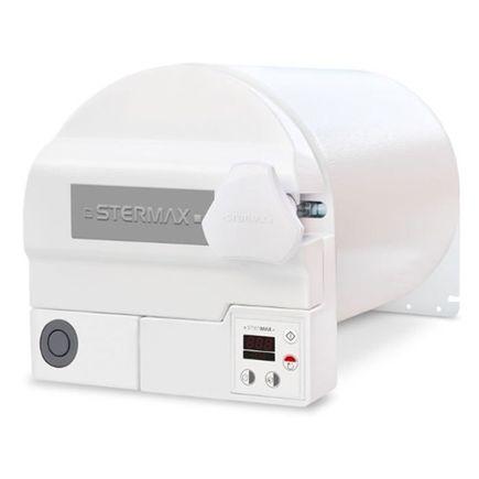 autoclave-eco-extra-stermax-4-litros.centermedical.com.br