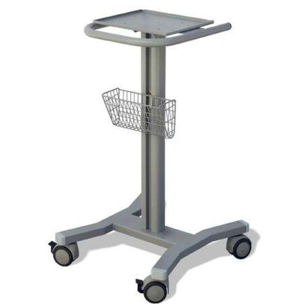 carro-para-eletrocardiografo-ecafix-cp-100.centermedical.com.br
