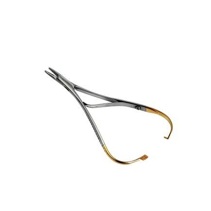porta-agulha-mathieu-com-widea-stark-14cm.centermedical.com.br