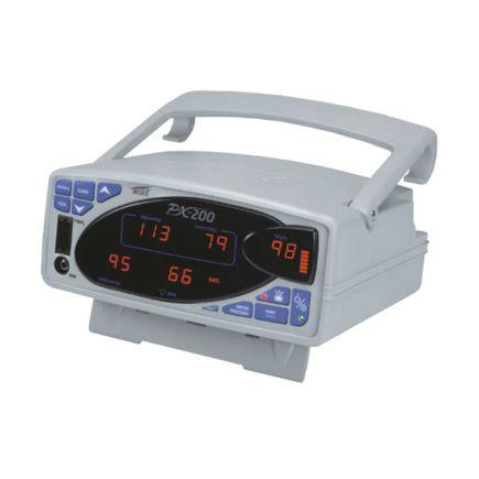 monitor-de-pressao-oximetria-emai-transmai-px-200b.centermedical.com.br