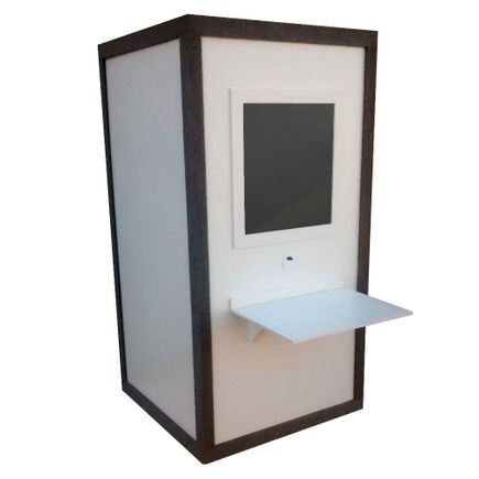 cabine-audiometrica-1-00-x-1-00-x-2-00.centermedical.com.br
