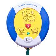 desfibrilador-externo-automatico-de-treino-heartsine-samaritan-pad-trainer-dea.centermedical.com.br