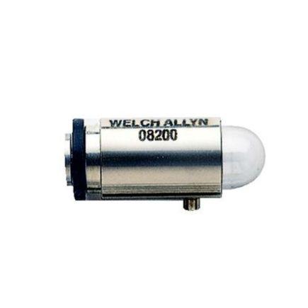 lampada-halogena-welch-allyn-3-5v-08200-u.centermedical.com.br
