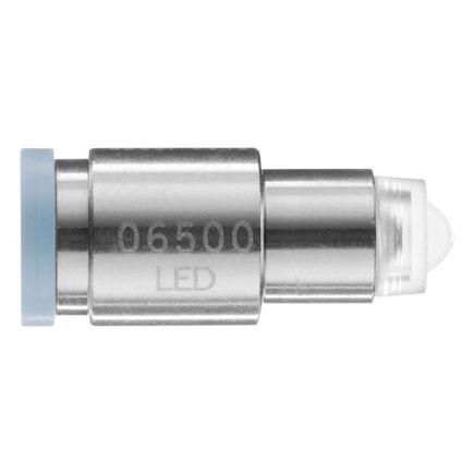 lampada-para-otoscopio-welch-allyn-3-5v-06500-led.centermedical.com.br