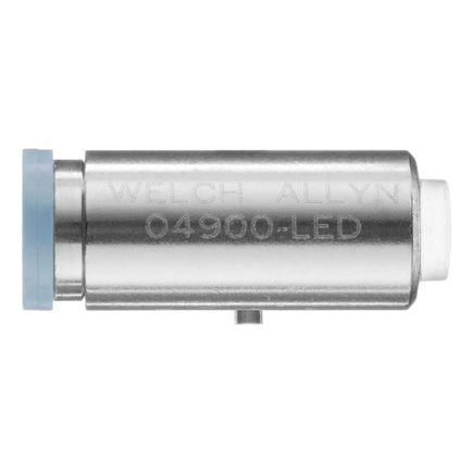 lampada-para-oftalmoscopio-coaxial-welch-allyn-3-5v-04900-led.centermedical.com.br