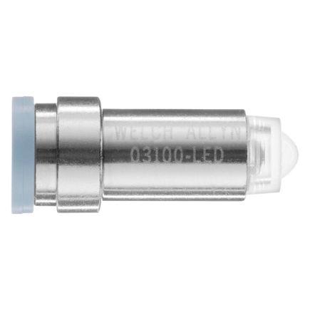 lampada-para-otoscopio-welch-allyn-3-5v-03100-led.centermedical.com.br