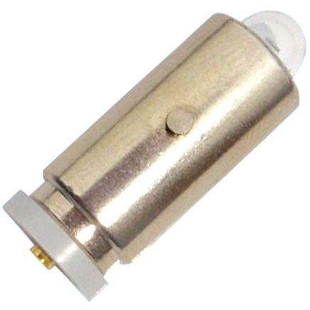 lampada-halogena-p-oftalmoscopio-welch-allyn-3-5v-hpx-04900-u.centermedical.com.br