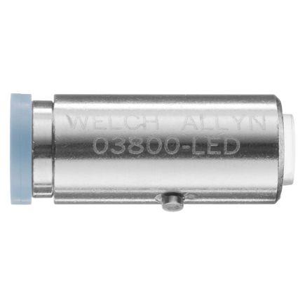 lampada-para-oftalmoscopio-welch-allyn-3-5v-03800-led.centermedical.com.br