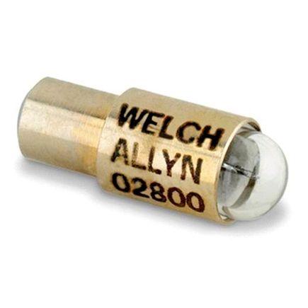 lampada-incandescente-p-oftalmoscopio-welch-allyn-2-5v-02800-u.centermedical.com.br