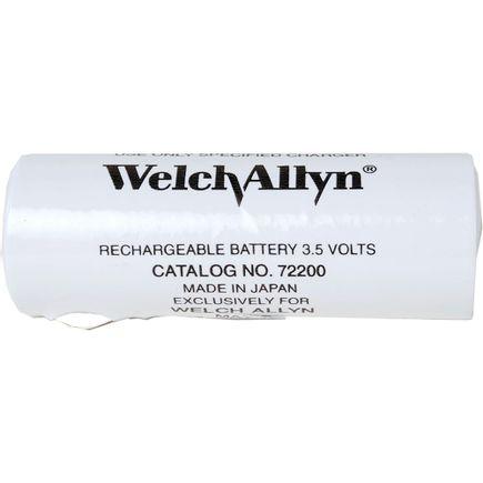 bateria-recarregavel-welch-allyn-3-5v-ni-cad-72200.centermedical.com.br