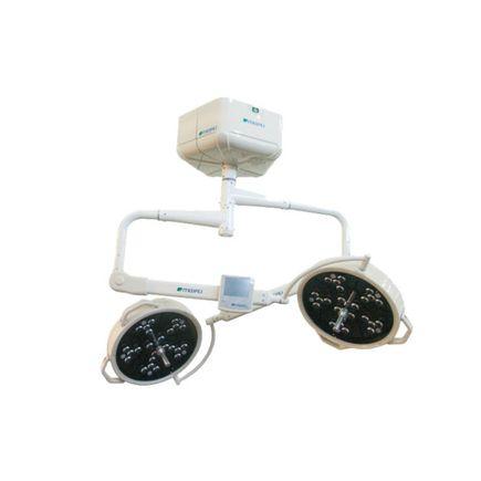 foco-de-luz-cirurgico-de-teto-led-medpej-fl-2000-tld24x24e.centermedical.com.br