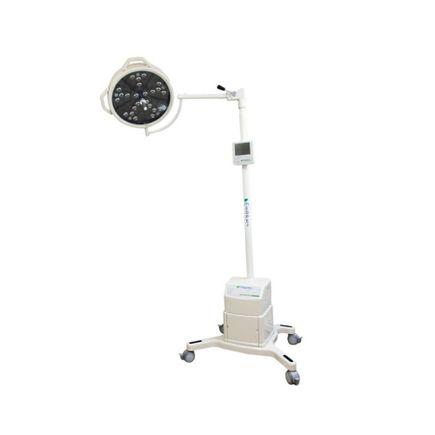 foco-de-luz-auxiliar-led-medpej-fl-2000-alm24.centermedical.com.br