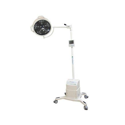 foco-de-luz-auxiliar-led-medpej-fl-2000-alm24e.centermedical.com.br