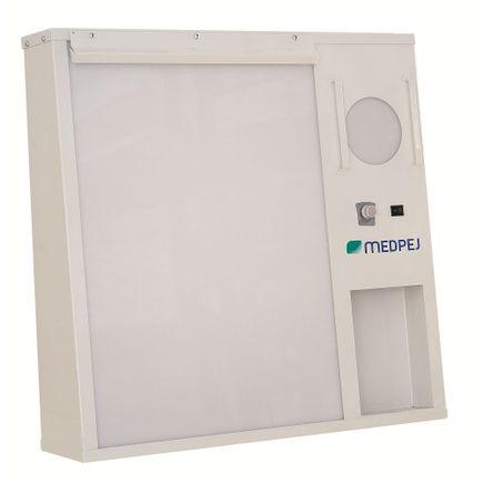 negatoscopio-p-mamografia-medpej-nm-1000.centermedical.com.br