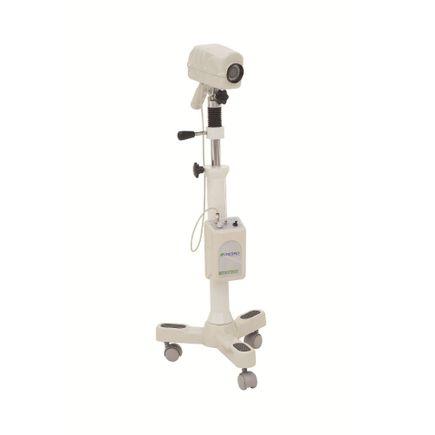 colposcopio-binocular-medpej-pe-7000-z.centermedical.com.br