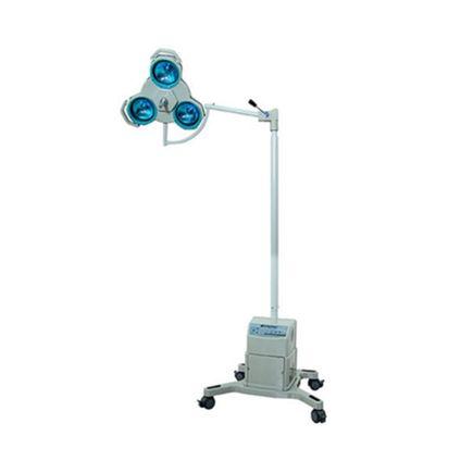 foco-cirurgico-auxiliar-3-bulbos-com-sistema-de-emergencia-medpej-fl-2000-a3e.centermedical.com.br
