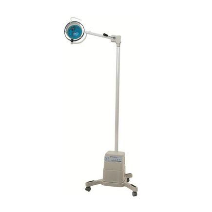 foco-cirurgico-auxiliar-1-bulbo-com-sistema-de-emergencia-medpej-fl-2000-a1e.centermedical.com.br