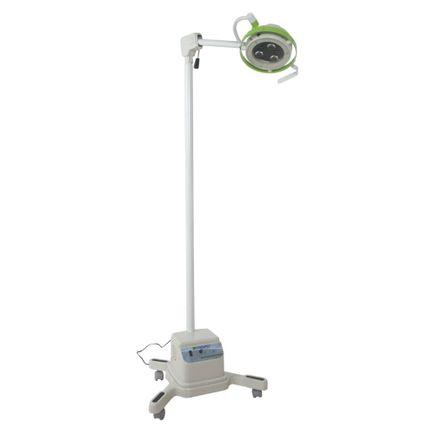 foco-cirurgico-auxiliar-3-leds-com-sistema-de-emergencia-medpej-fl-2000-alp3-e.centermedical.com.br