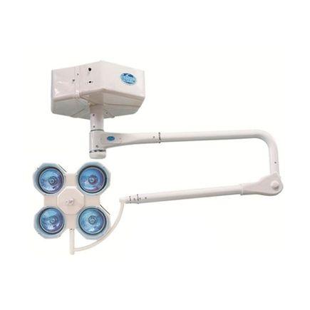 foco-cirurgico-de-teto-1-cupula-4-bulbos-com-sistema-de-emergencia-medpej-fl-2000-t4e.centermedical.com.br