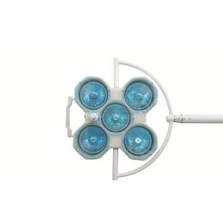 foco-cirurgico-auxiliar-5-bulbos-com-sistema-de-emergencia-medpej-fl-2000-a5e.centermedical.com.br