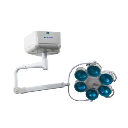 foco-cirurgico-de-teto-1-cupula-6-bulbos-com-sistema-de-emergencia-medpej-fl-2000-t6e.centermedical.com.br