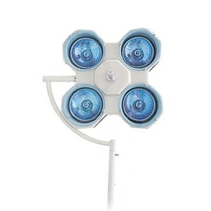 foco-auxiliar-4-bulbos-com-sistema-de-emergencia-medpej-fl-2000-a4e.centermedical.com.br