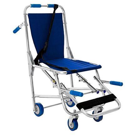 cadeira-dobravel-p-resgate-inox.centermedical.com.br
